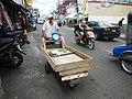 9960Baliuag, Bulacan Proper during Pandemic Lockdown 26.jpg