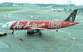 9M-AHO A320-216 AirAsia (8102324068).jpg