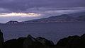 Açores 2010-07-21 (5128097480).jpg