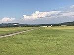 Aérodrome de Pierrelatte - 2017 (13).JPG