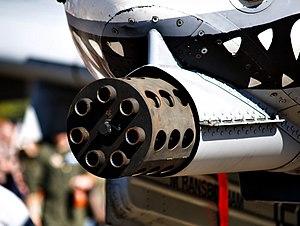 A-10 30mm Vulcan Cannon.jpg