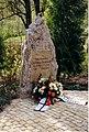 A-Denhardtdenkmal.jpg