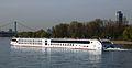 A-Rosa Aqua (ship, 2009) 036.JPG