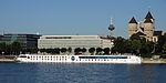 A-Rosa Brava (ship, 2011) 033.JPG
