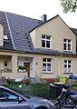 A0798 Zechenstrasse 20 Dortmund Denkmalbereich Oberdorstfeld IMGP7070 wp.jpg