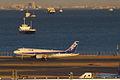 A320 take off (348957333).jpg
