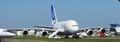 A380 dsc04512.jpg
