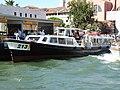 ACTV 213 Venezia.jpg
