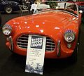AC Bristol Roadster orange v EMS.jpg