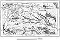 AFR V1 D449 Trajan's canal.jpg