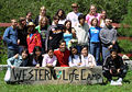 AFS New mexico Western Life Camp.jpg