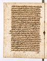 AGAD Itinerariusz legata papieskiego Henryka Gaetano spisany przez Giovanniego Paolo Mucante - 0088.JPG