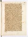 AGAD Itinerariusz legata papieskiego Henryka Gaetano spisany przez Giovanniego Paolo Mucante - 0131.JPG