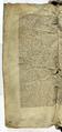 AGAD Traktat pokojowy polsko krzyzacki 1435 2.png