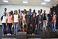 AGE 2019 Wikimédia CUG Côte d'Ivoire 01.jpg
