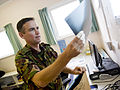 AK 09-0311-006 - Flickr - NZ Defence Force.jpg