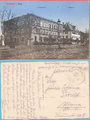 AK Neumarkt - Oberes Tor 1 um 1918.png