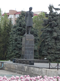 Класс клиник киров официальный сайт