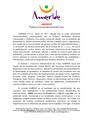 AMERIDE FESTIVAL Y CONCURSO INTERNACIONAL DE COROS.pdf