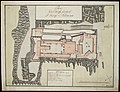 AMH-7712-NA Floor plan of Fort Elmina.jpg