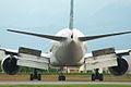 ANA B777-281(JA711A) landing @MYJ RJOM (2062251043).jpg
