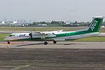 ANA Wings, DHC-8-400, JA857A (17342504595).jpg