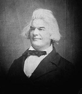 Andrew Butler American senator