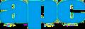 APC Magazine (logo).png