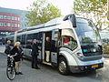 APTS Phileas Eindhoven Front.jpg