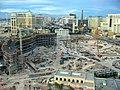 ARIA Las Vegas - the Early Days - panoramio.jpg