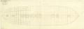 ARTOIS 1794 RMG J5550.png
