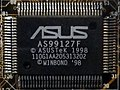 ASUS AS99127F by Winbond 20180127b.jpg