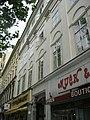 AT-4547 Wien-Praterstraße 56 20110520 09.JPG