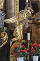 AT-62859 Pfarrkirche Heiliger Michael, Rosegg 66.jpg