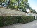 AT-68612 Park unteres Belvedere 01.JPG