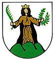 AUT Heidenreichstein COA.jpg