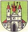 AUT Ulrichskirchen-Schleinbach COA.jpg