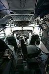AWACS-Luftaufklärer (41766717012).jpg