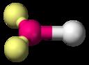 AX1E2-3D-balls.png