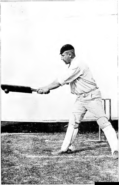 "A ""Bawl"" for American Cricket (1893) pg 83.png"