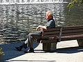 A City is a great place for People Watching 07 (4825337732).jpg