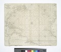 A Generall chart of the Western Ocean. NYPL434470.tiff