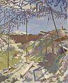 A German Gunners Shelter, Warlencourt.jpg