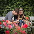 A Mobile Couple.jpg