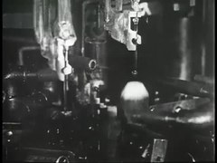 Fájl:A day with Thomas A. Edison.webm