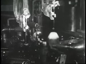 File:A day with Thomas A. Edison.webm