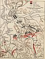 A history of the Peninsular War (1902) (14596250099).jpg