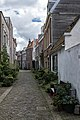 A morning in Haarlem, Netherlands (last part) (36267141530).jpg