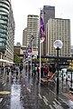 A rainy Sydney Saturday-20 (8690998026).jpg