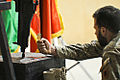 A time to heal, how warriors mourn a death in Afghanistan 120226-A-SD827-004.jpg